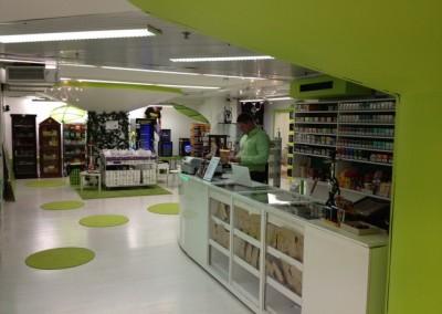 shop in Finland 1